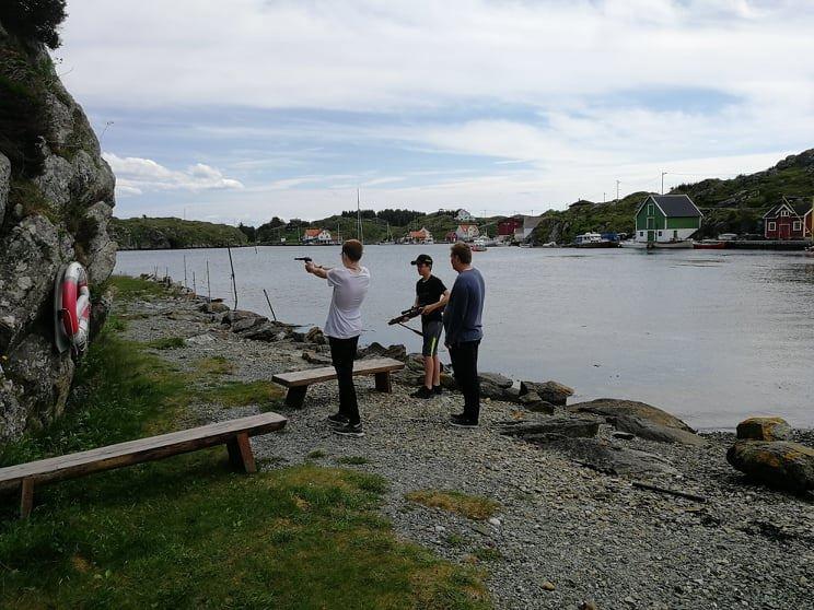 Familetur til Røvær 15 juni 2019. 8.jpg