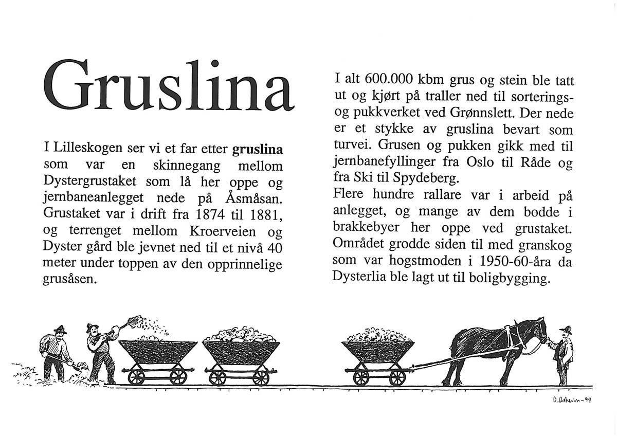 1994 Gruslina.jpg