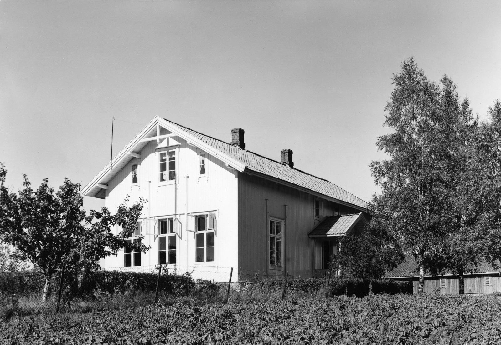 kh704.jpg