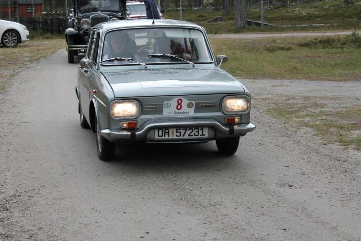 fj773.jpg