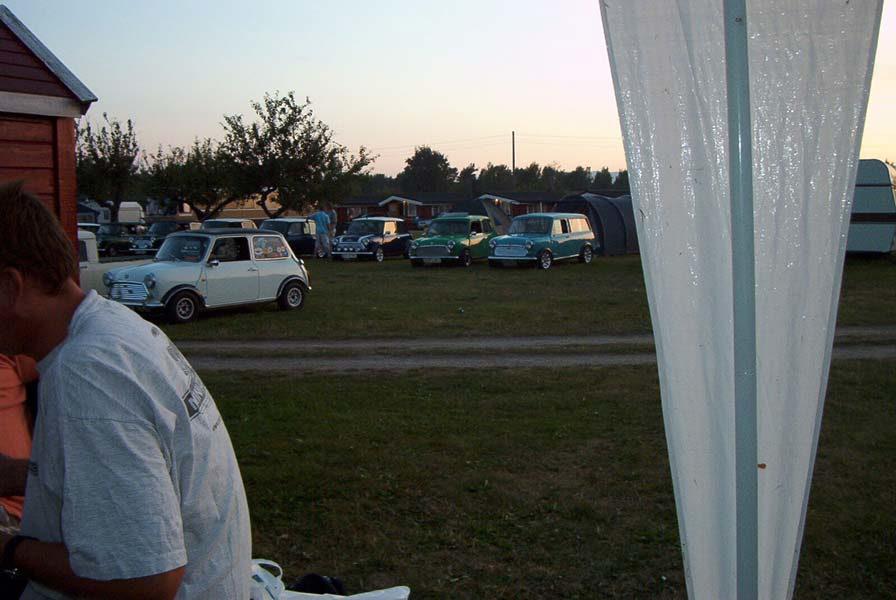 Minitreff 2003 - 07.jpg