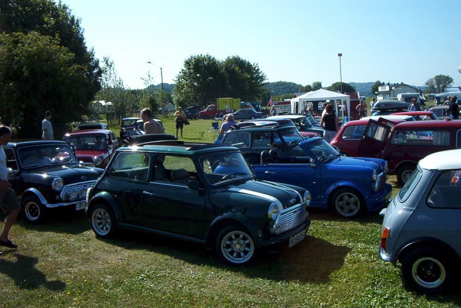 Minitreff 2003 - 08.jpg
