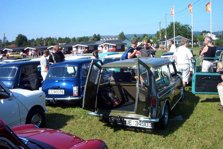 Minitreff 2003 - 11.jpg