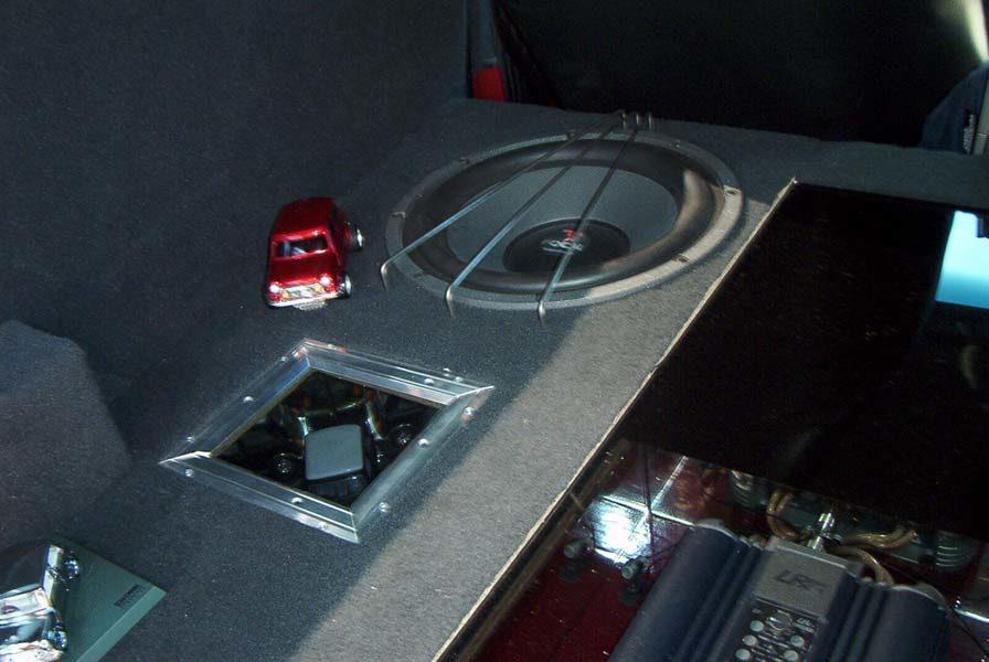 Minitreff 2003 - 27.jpg