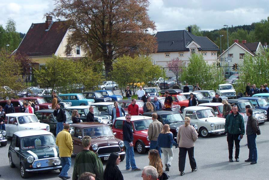 Nordisk minitreff 2003 - 00.jpg