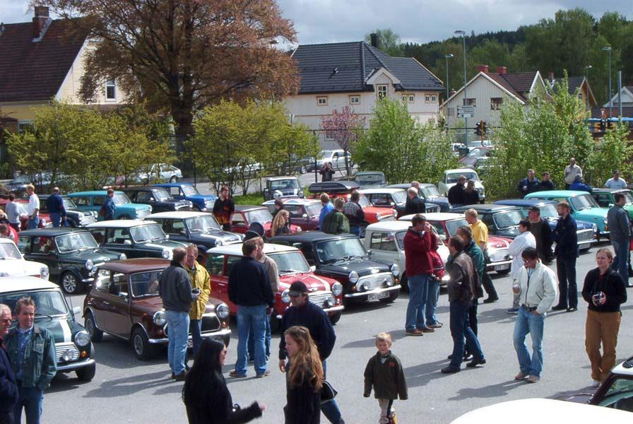 Nordisk minitreff 2003 - 02.jpg