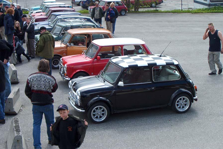 Nordisk minitreff 2003 - 04.jpg