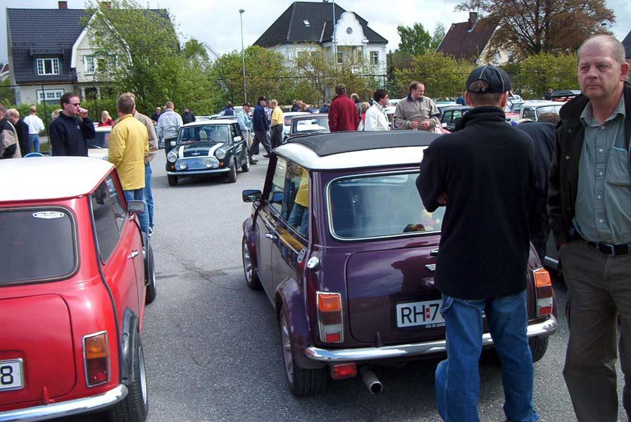 Nordisk minitreff 2003 - 05.jpg