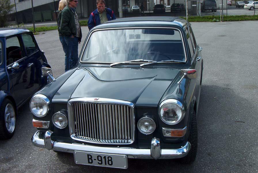Nordisk minitreff 2003 - 10.jpg