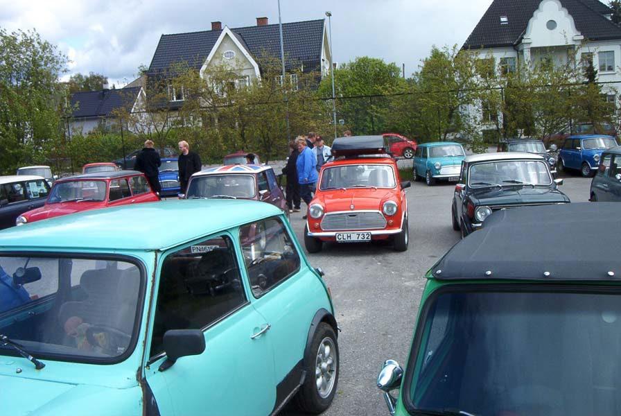 Nordisk minitreff 2003 - 17.jpg