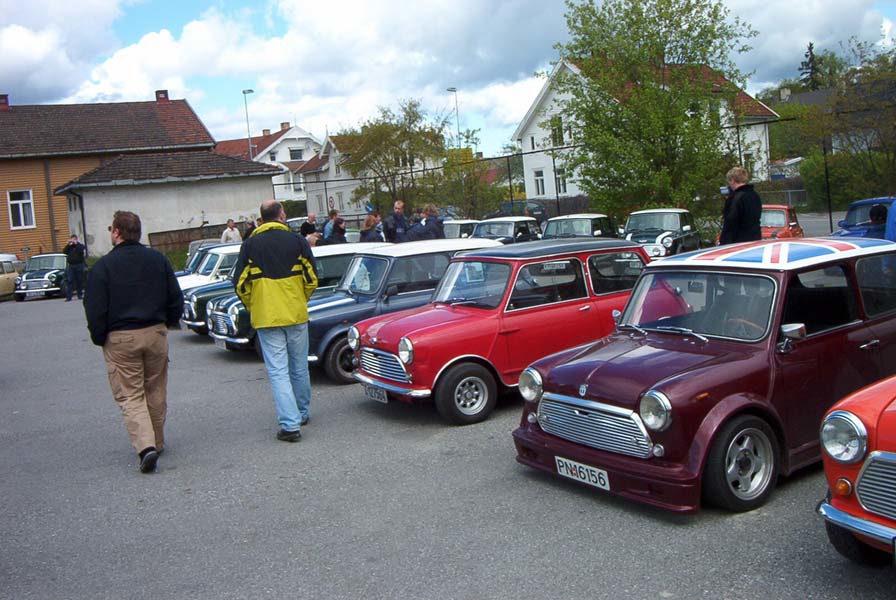 Nordisk minitreff 2003 - 18.jpg