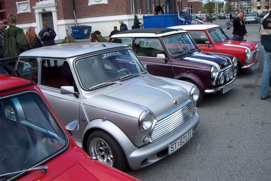 Nordisk minitreff 2003 - 20.jpg