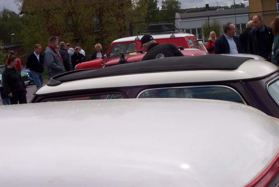 Nordisk minitreff 2003 - 23.jpg
