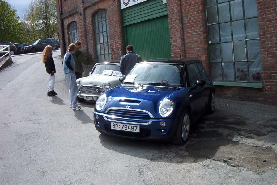 Nordisk minitreff 2003 - 24.jpg