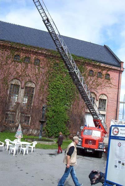 Nordisk minitreff 2003 - 26.jpg