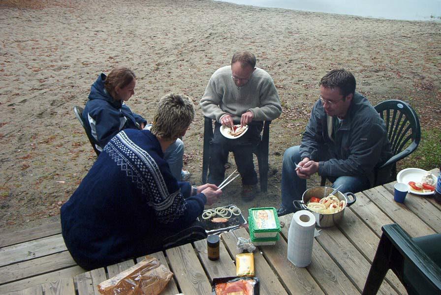 Nordisk minitreff 2003 - 38.jpg