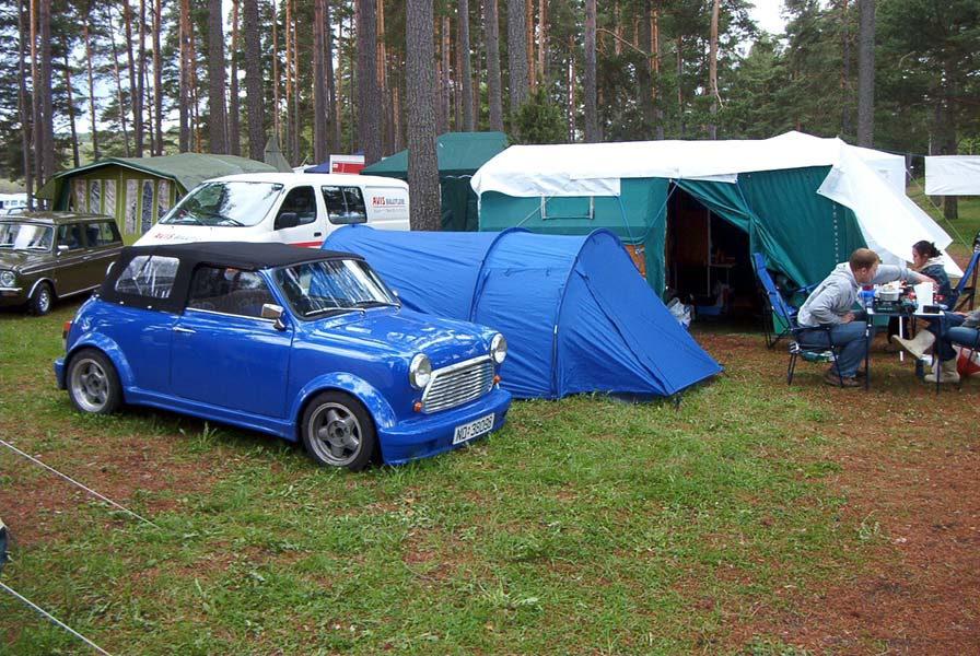 Nordisk minitreff 2003 - 49.jpg