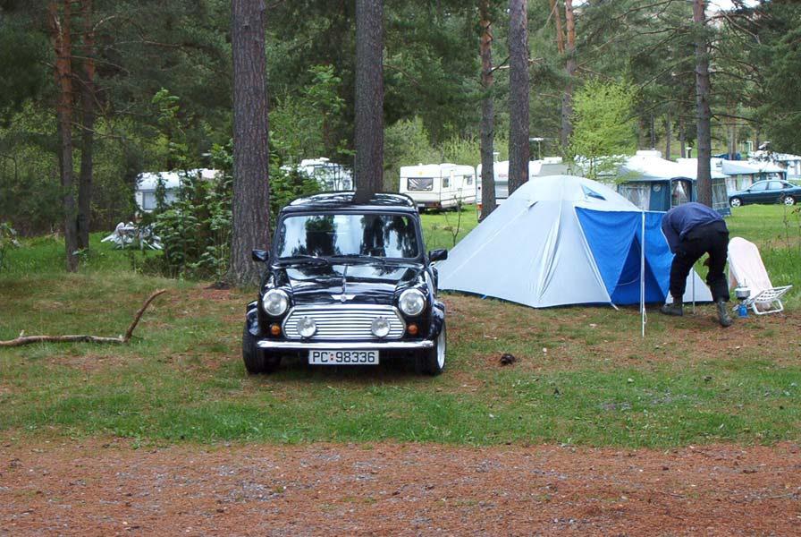 Nordisk minitreff 2003 - 50.jpg