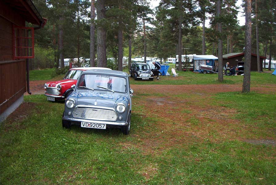 Nordisk minitreff 2003 - 52.jpg