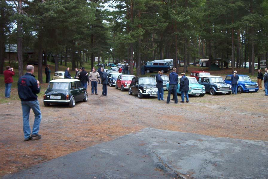 Nordisk minitreff 2003 - 57.jpg