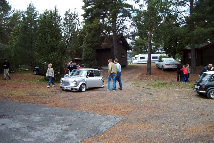 Nordisk minitreff 2003 - 59.jpg