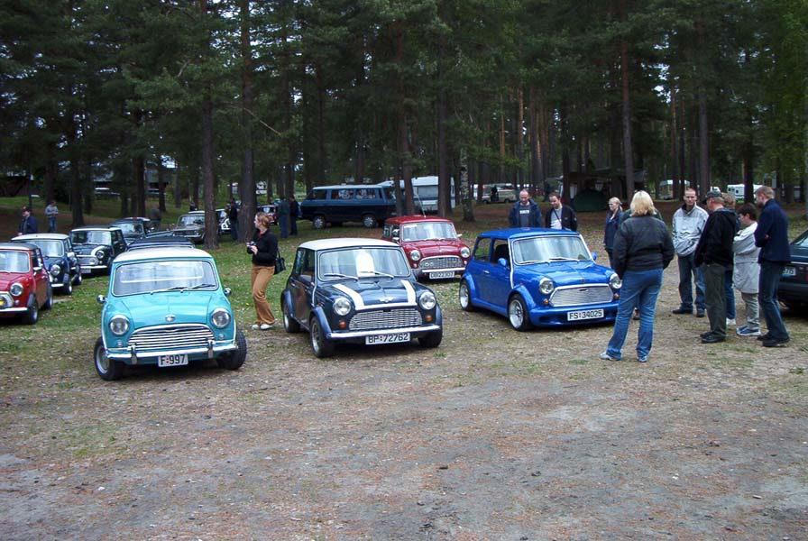 Nordisk minitreff 2003 - 60.jpg