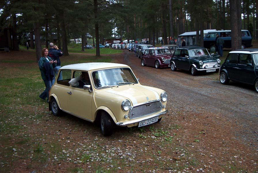 Nordisk minitreff 2003 - 65.jpg