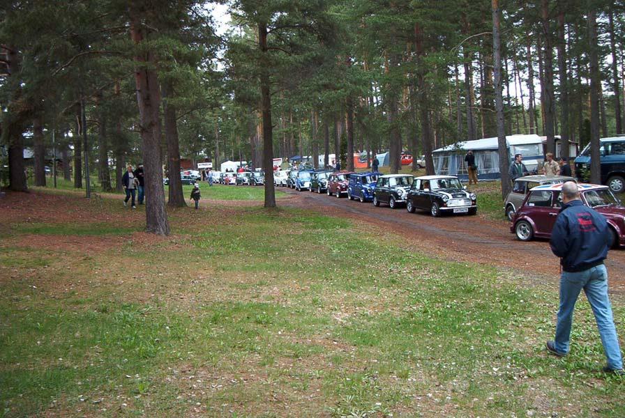 Nordisk minitreff 2003 - 66.jpg