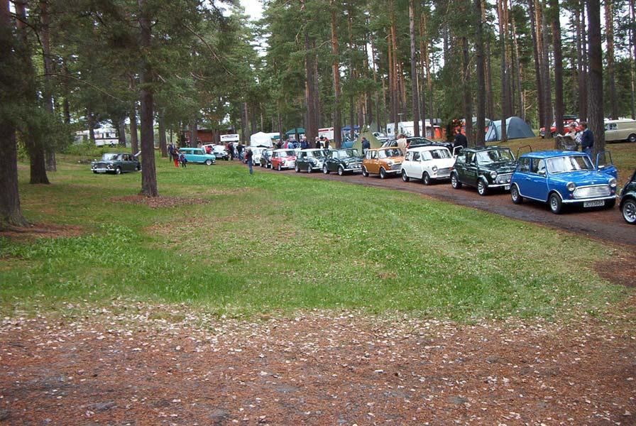 Nordisk minitreff 2003 - 68.jpg
