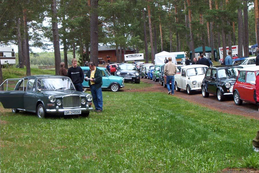 Nordisk minitreff 2003 - 72.jpg