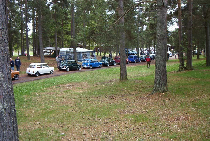 Nordisk minitreff 2003 - 74.jpg