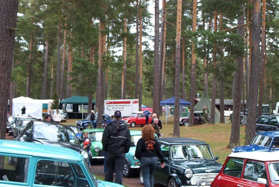 Nordisk minitreff 2003 - 78.jpg
