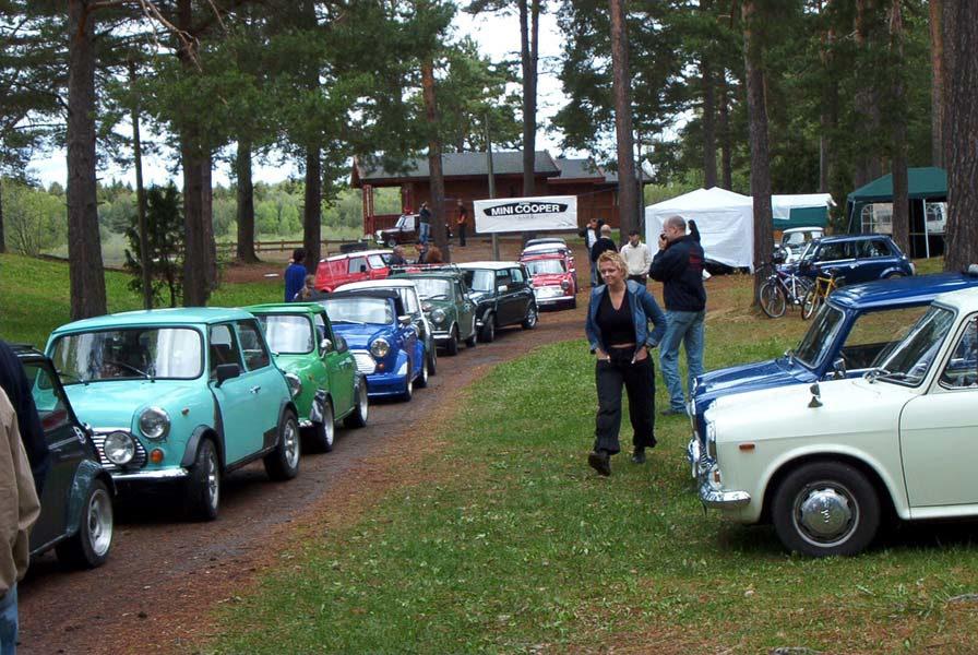Nordisk minitreff 2003 - 80.jpg