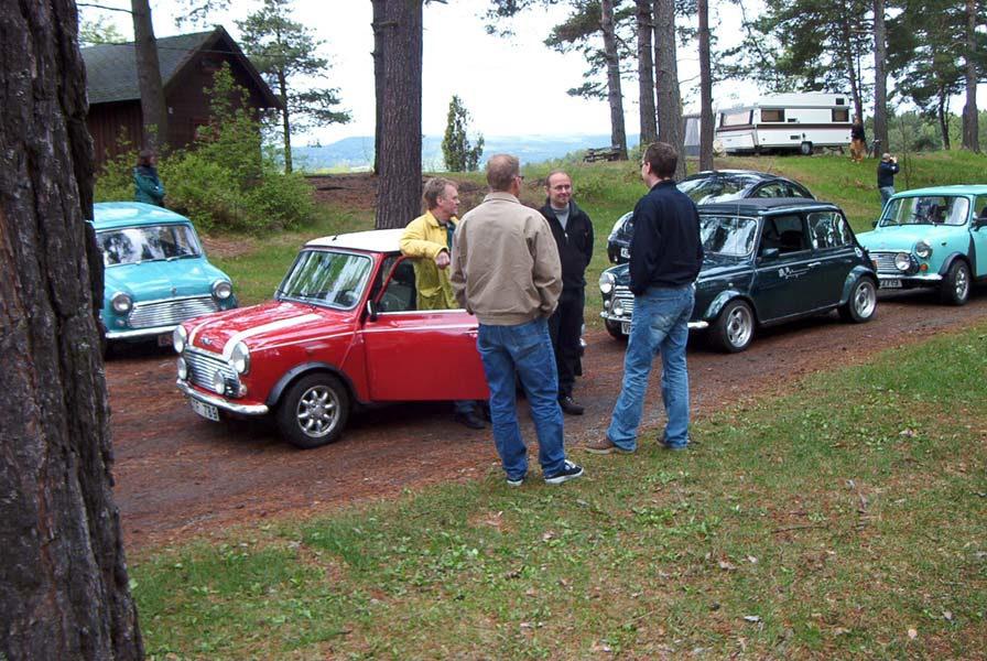 Nordisk minitreff 2003 - 83.jpg