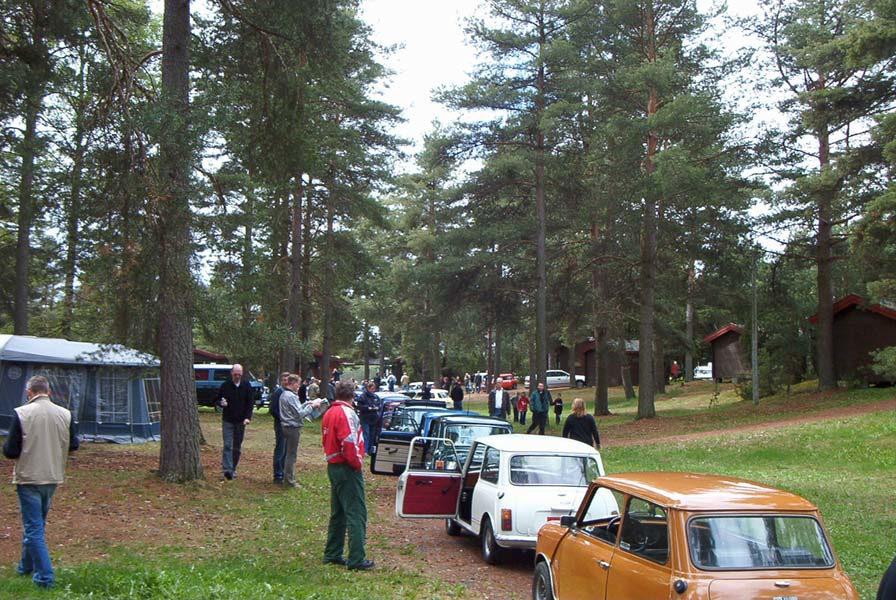 Nordisk minitreff 2003 - 85.jpg