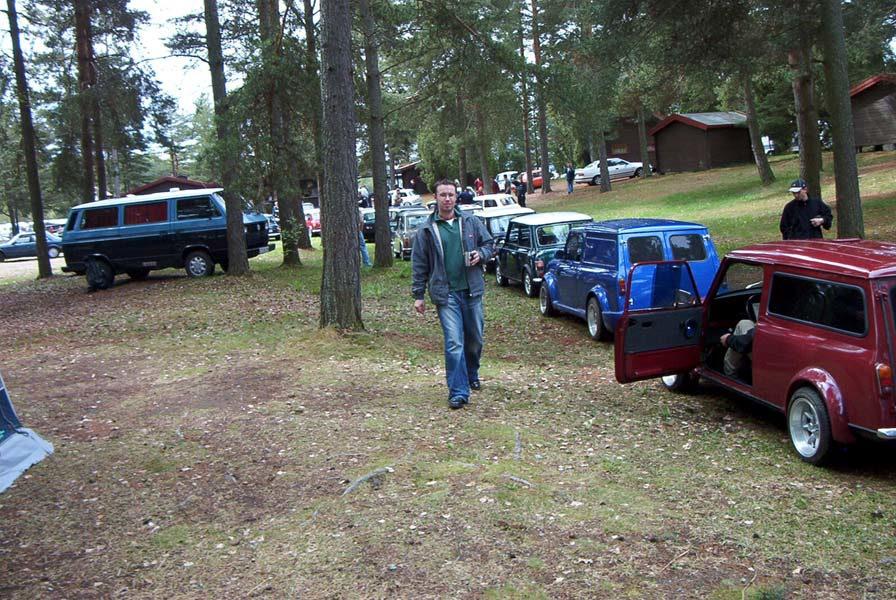 Nordisk minitreff 2003 - 88.jpg