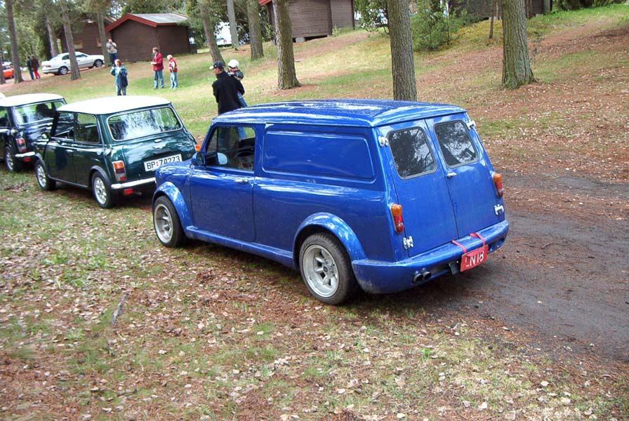 Nordisk minitreff 2003 - 89.jpg