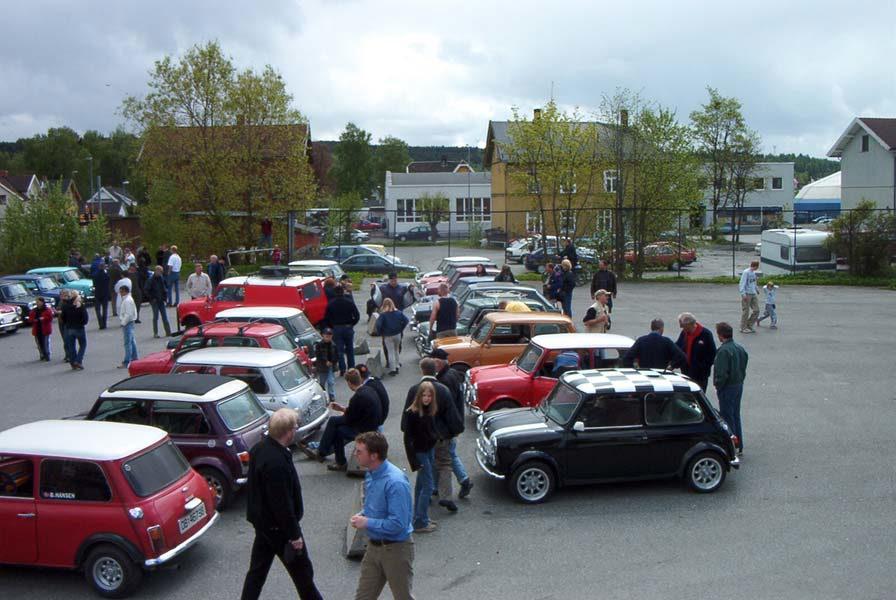 Nordisk minitreff 2003 - 94.jpg