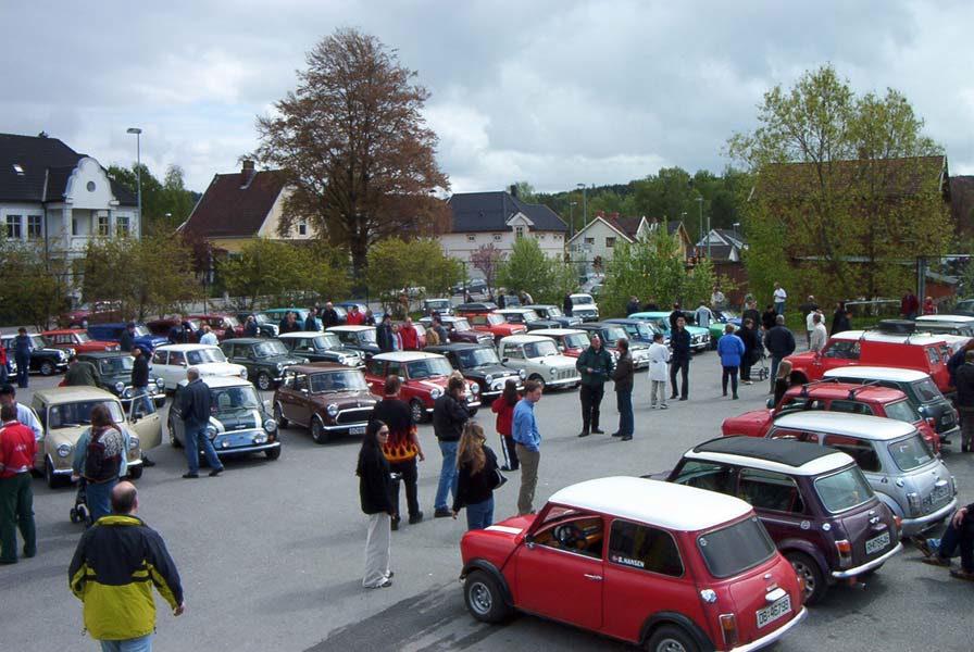 Nordisk minitreff 2003 - 97.jpg