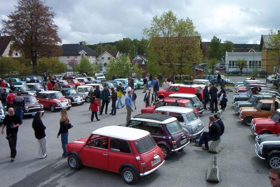 Nordisk minitreff 2003 - 98.jpg