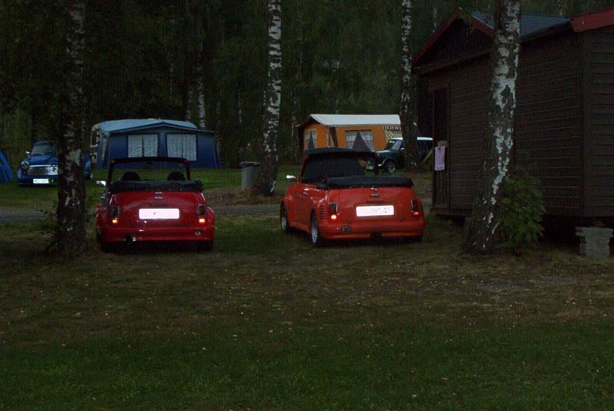 Minitreff 2002  - 03.jpg