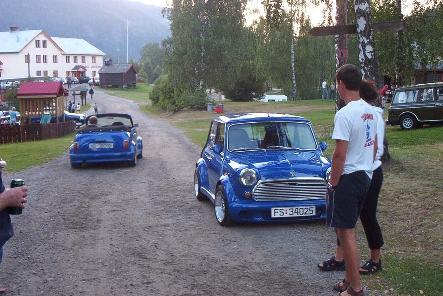 Minitreff 2002  - 05.jpg