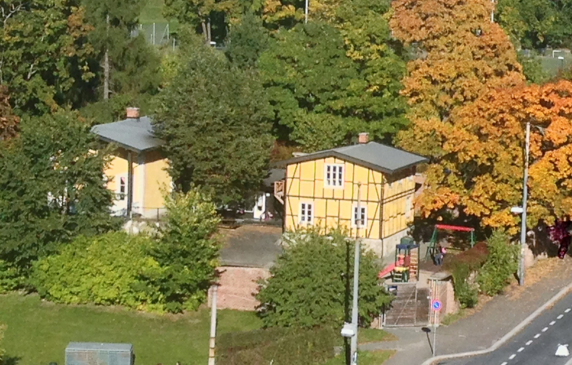 Heibergløkka_barnehage.jpg