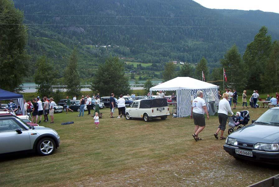 Minitreff 2002  - 09.jpg