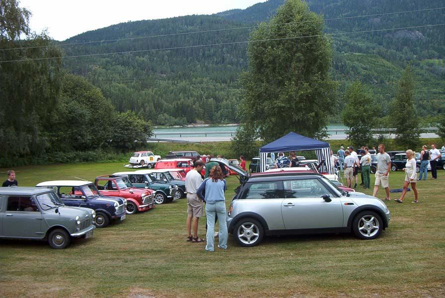 Minitreff 2002  - 10.jpg