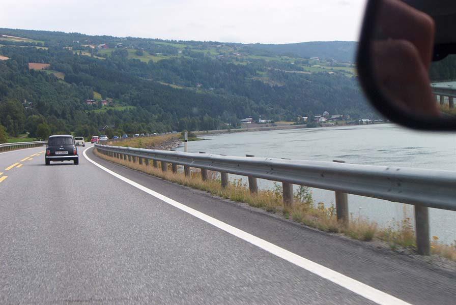 Minitreff 2002  - 20.jpg