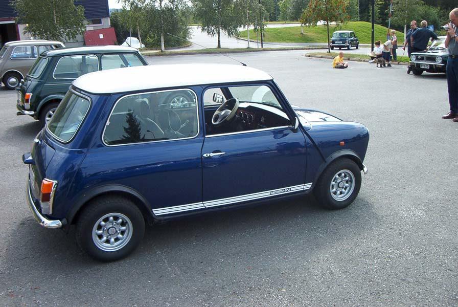 Minitreff 2002  - 25.jpg