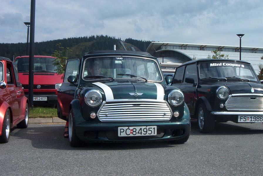 Minitreff 2002  - 29.jpg