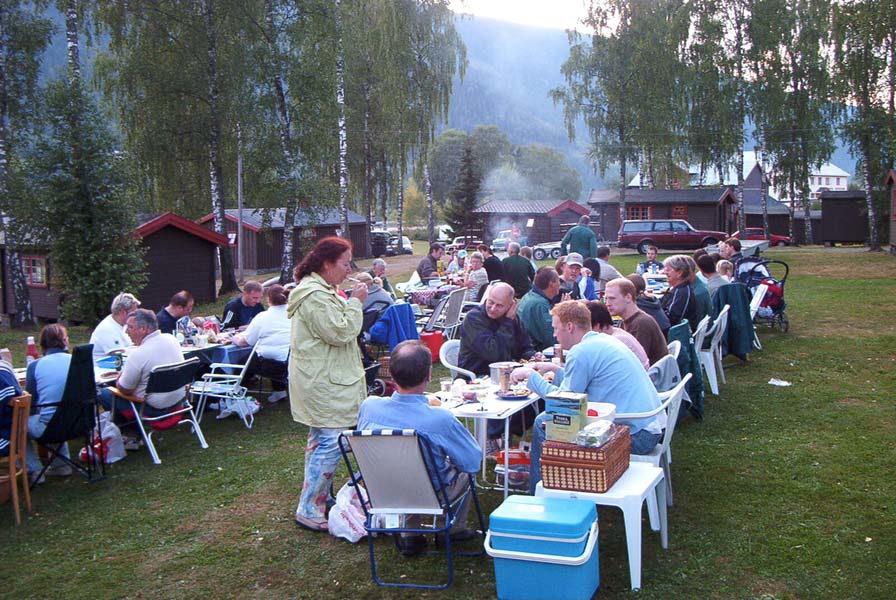 Minitreff 2002  - 34.jpg