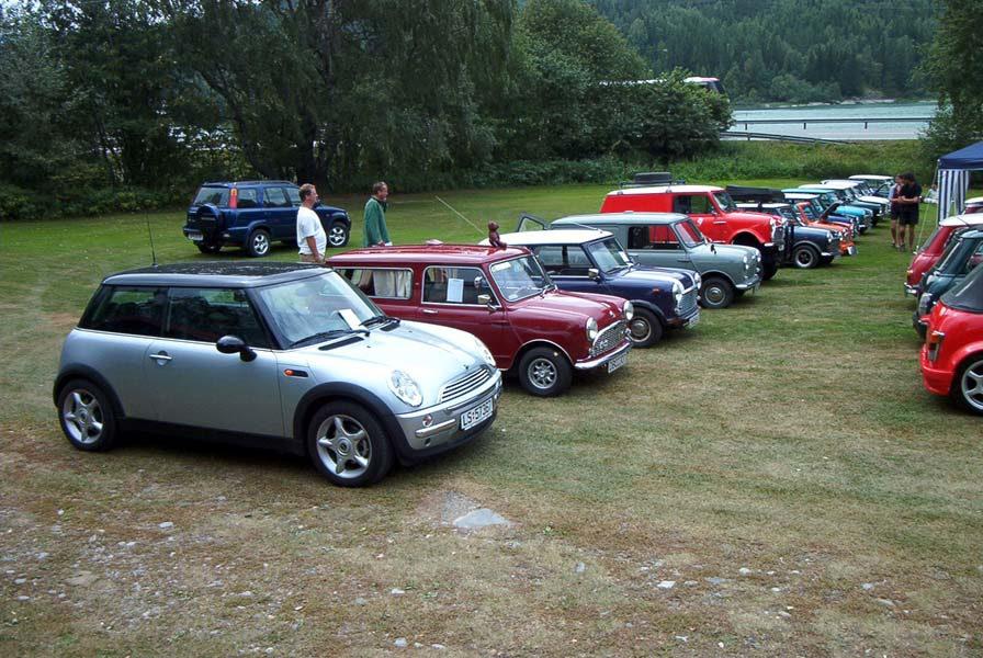 Minitreff 2002  - 41.jpg